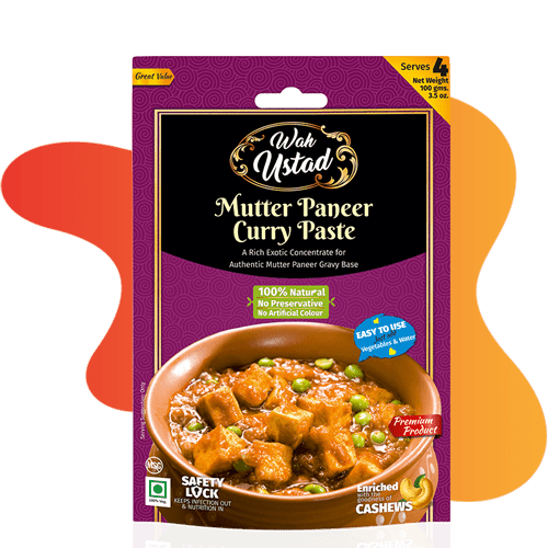 Muttee-Paneer-Curry-Paste