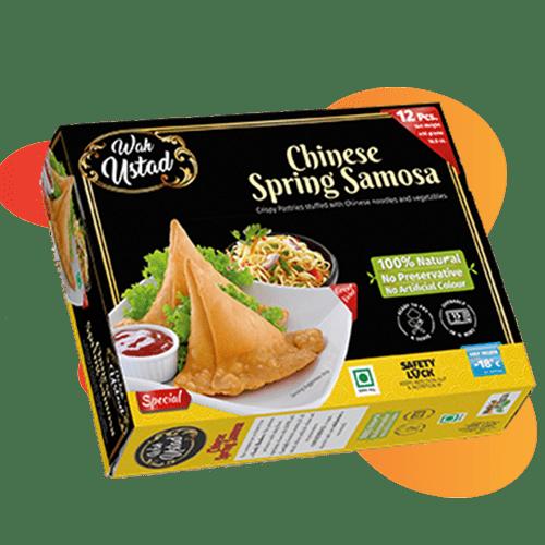 Chinese-Spring-Samosa
