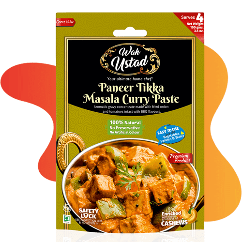 Paneer-Tikka-Masala-Curry-Paste